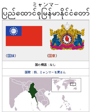 Myanmar_jpn