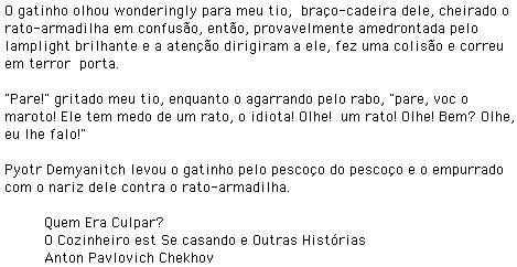 Chekhov_portuguese