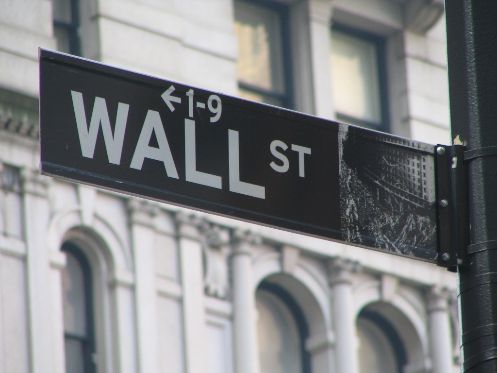 Wall_street_sign_2