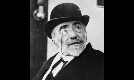Joseph_conrad_hulton_getty_2