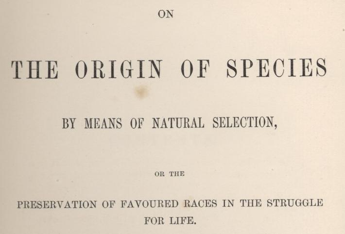 1859_origin_title_page
