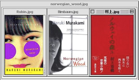 Norwegian_wood_2