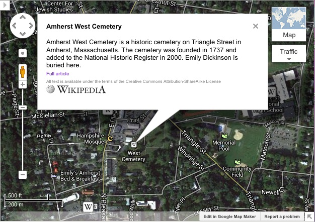 Amherst_west_cemetery_2