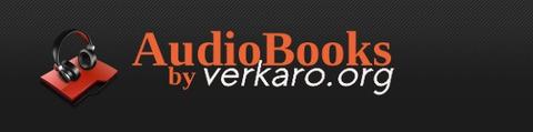 Verkaroorg_banner