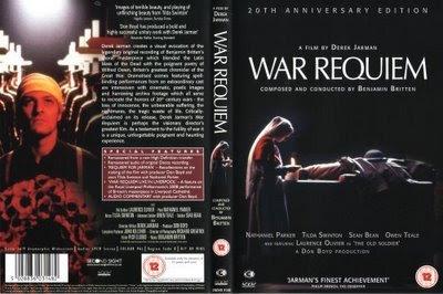 War_requiem_2