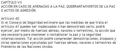 Charter_spanish