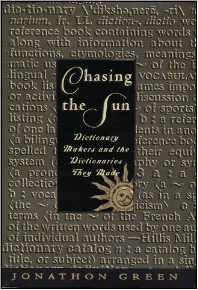 Chasing_the_sun