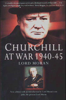 Churchill_at_war