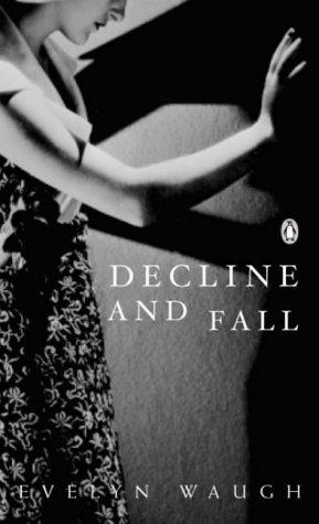 Declineandfall
