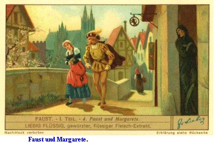 Faust_und_margarete_1