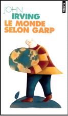 Garp_french_1
