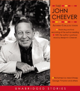 John_cheever_1