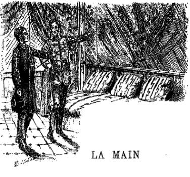 La_main