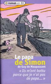Papasimonpetit