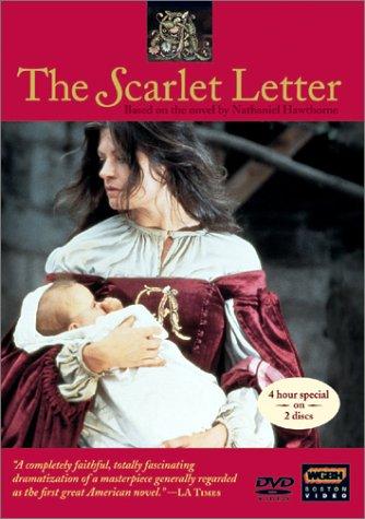 Scarletletterdvdcover