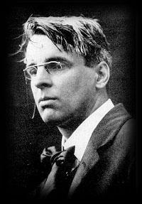 Yeats3