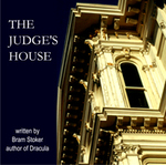 0008judgehouse_2