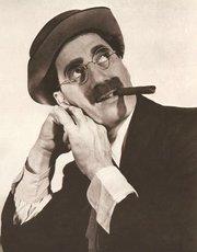 180px-Grouchomarxpromophoto
