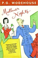 Mulliner_nights