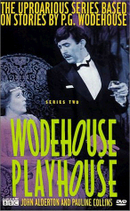 Wodehouse_playhouse_series2