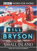 Bryson_bbc