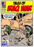 Tales20of20iraq20war
