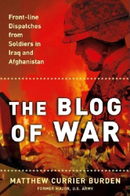 The_blog_of_war