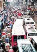 Dhaka_traffic6