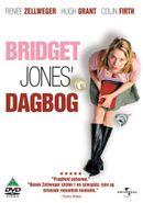 Dk_bridgetdagbog505058_2