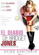 Es_bridget_jones