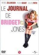 Fr_bridgetjones01