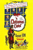 Christmas_carol_1951