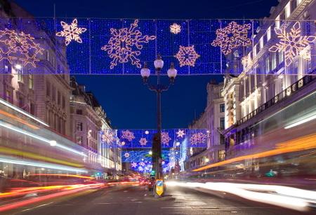 Regent_street_christmas_60_4