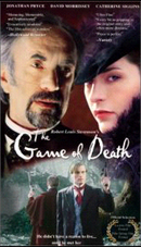 Game_of_death