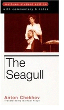 Seagull_english