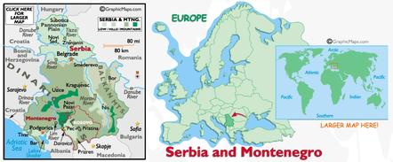 Serbia__montenegro_4