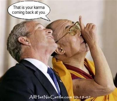 Tibet_dalai_lama_2