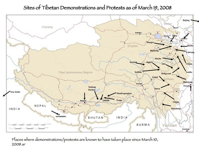 Protests_map_0320_large
