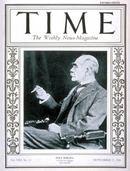 Kipling_timecover1101260927