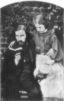 George_macdonald_and_lily