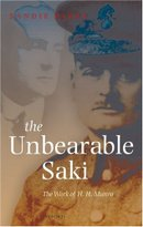 Unbearable_saki_oxford