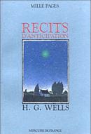 Recits_danticipation