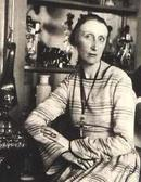 Dame_edith_sitwell