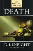 E_oxford_book_of_death