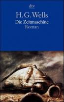 De_die_zeitmaschine