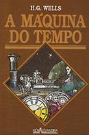 Pt_a_maquina_do_tempo