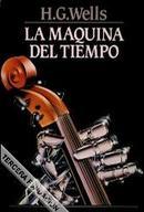 Es_la_maquina_del_tiempo_2