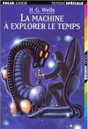 Fr_la_machine_a_explorer