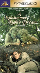 1968_peter_hall_midsummer
