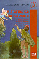 Br_historias_de_shakespeare_2